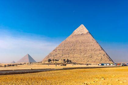 egypt-1896224_1920.jpg